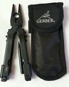 Gerber Multi Tool Case