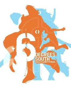11 month gym membership: Six Degrees South Fitness $349 Elsternwick Glen Eira Area Preview