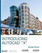 AutoCAD 2008