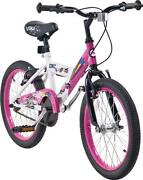 Girls Bike 18
