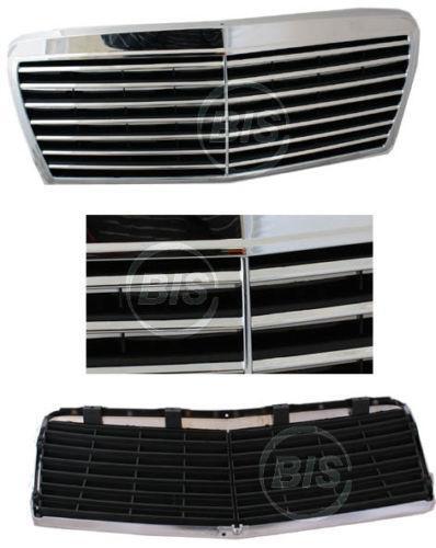 w124 tuning ebay. Black Bedroom Furniture Sets. Home Design Ideas