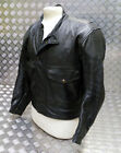 Unbranded Leather Coats & Jackets for Men