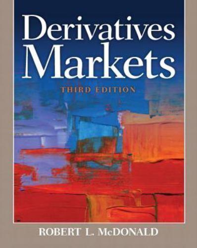 Derivatives markets by robert l mcdonald 2012 hardcover ebay resntentobalflowflowcomponenttechnicalissues fandeluxe Gallery