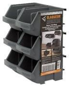 Gladiator Storage