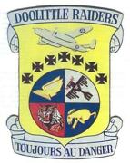 Doolittle Raiders