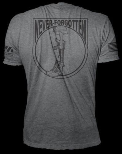 Rogue T Shirt | eBay