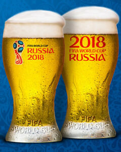 WORLD CUP WHOLESALE RUSSIA 2018 CAR FLAGS, HATS, ETC -SUPERSTORE