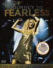 Taylor Swift DVD Movies