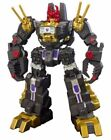 Scorponok Transformers 2014 Transformers & Robot Action Figures