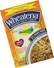 Wheat Cereals