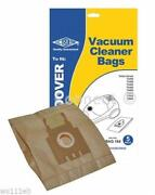 Hoover Bags H30