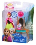 Disney Polly Pocket