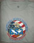 Boy Scouts of America Shirt Scouting Uniforms