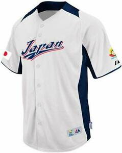 Japan Jersey  Fan Apparel   Souvenirs  ade29db1c