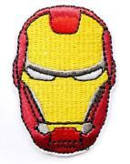 Avengers Badge