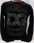 Dolce Gabbana Hoodie   eBay 6eb5b16fe6ab