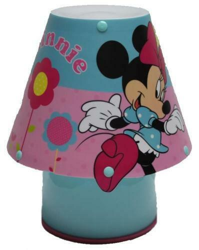 minnie mouse curtains ebay. Black Bedroom Furniture Sets. Home Design Ideas