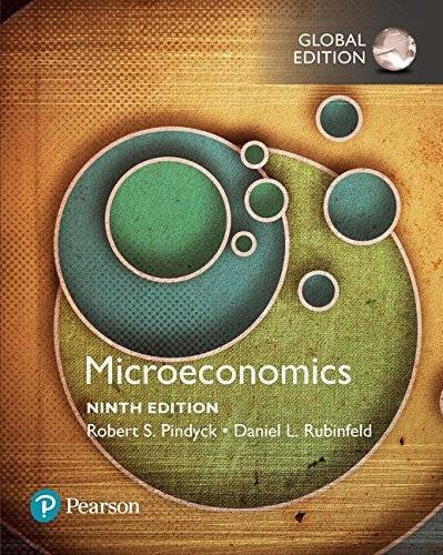Microeconomics global edition9th edition pdf textbooks 1 of 1 fandeluxe Image collections