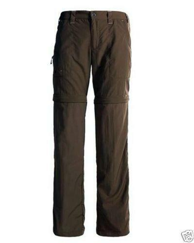 Amazing Tall Women39s Hiking Pants Amp Outerwear  Ladies Outdoor Clothing In