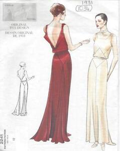 Vogue Patterns  Patterns  eBay