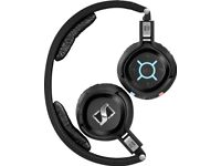 Awesome Sennheiser MM 450 Wireless Bluetooth Stereo Headset (used)