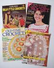 Old Craft Magazines