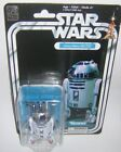 Star Wars TV, Movie & Video Game Action Figures AFA Graded