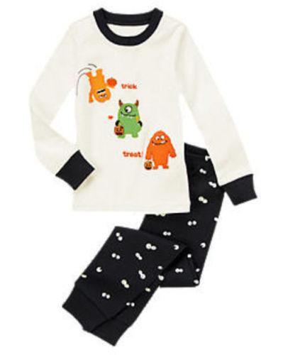 Halloween Pajamas  Clothing 39842f8e9