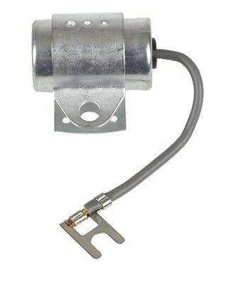 Ibb2042s Condenser For Ji Case Massey Harris Tractor W Autolite Distributor