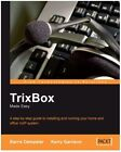 Trixbox Phone Switching Systems & PBXs