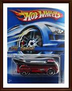Hot Wheels VW Special