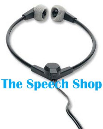Philips LFH-233 Transcription Headset ***Brand New***