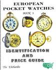Pocket Watch Price Guide