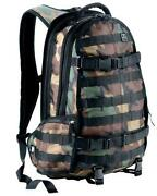 Army Laptop Backpack