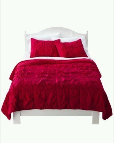 Xhilaration Bedding Ebay