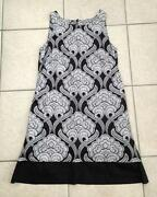 Ladies Dresses Size 12