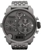 Diesel Watch Men DZ7247