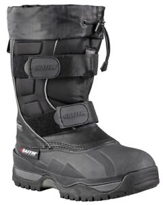 Baffin Men's Eiger Winter Boots - NEW IN BOX - Multiple sizes