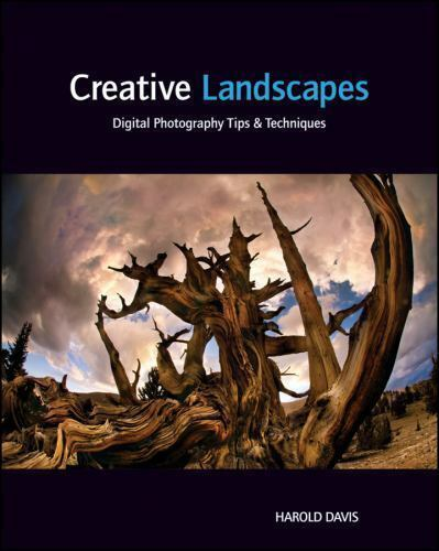 Creative Landscapes: Digital Photography Tips and Techniques 1