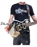 Galveston Guitar
