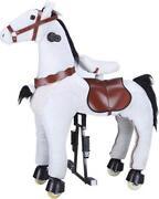 Giddy Up Pony
