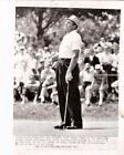Sam Snead Vintage Sports Photos
