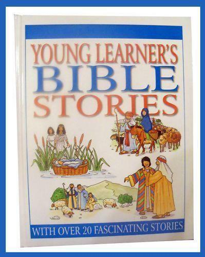 childrens bible diana - 399×500