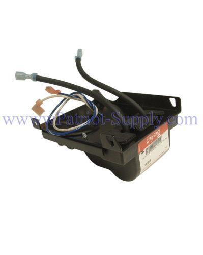 Beckett Ignitor Mro Amp Industrial Supply Ebay