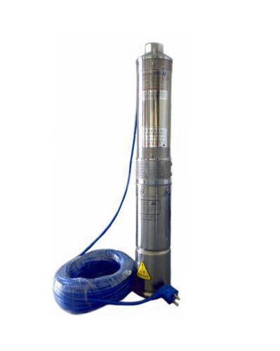 5hp submersible pump price in bangalore dating