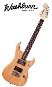 Washburn-N1-Nuno-Bettencourt-Signature-Electric-Guitar-Extreme-Rihanna-NEW