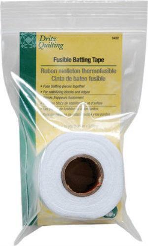Fusible Batting Ebay