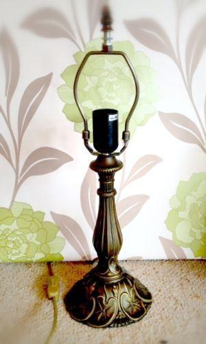 Lamp Shade Carrier Ebay