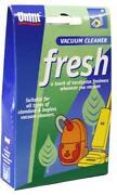 Vacuum Cleaner Air Freshener Ebay