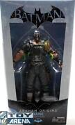 Bane Figure